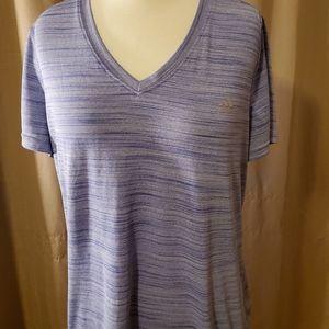 Women's xlarge shirt
